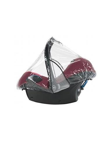 Ships Baby Anakucağı Yağmurluğu -Shipsbaby